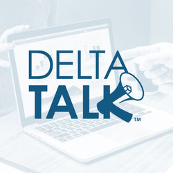 DeltaTalk