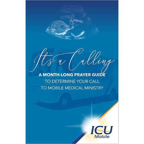 ICU Mobile Devotional cover.jpg