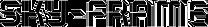 5a0831a96d420800013ce460_sky-frame-logo_edited.png