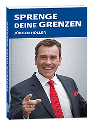 Cover_SprengeDeineGrenzen-2_bearbeitet.p