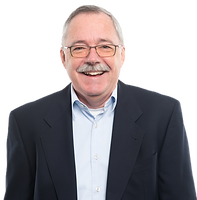 Robert Trachsler Partner