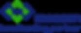 Logo blau fett.png