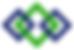 Logo nur Quadrate.PNG