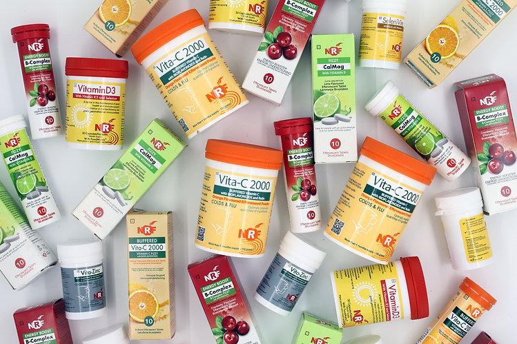 NRF Vitamins.jpg