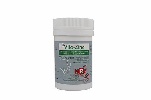 VITA-Zinc