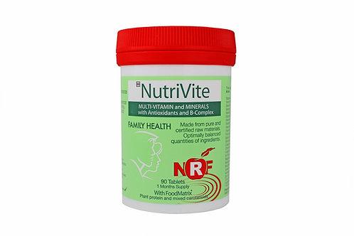 NutriVite