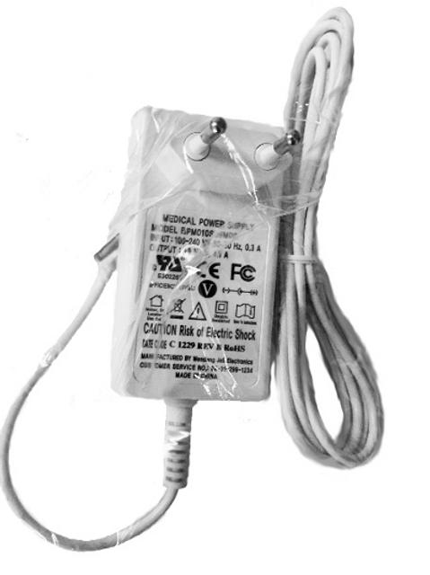 Electrical Adapter Plug