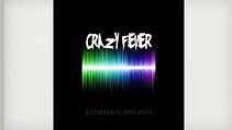 Eldridge Delano
