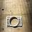 Thumbnail: Pod- Klima hava kanalı saati
