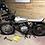 Thumbnail: Honda Scrambler