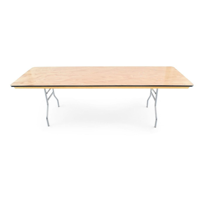 Grand Table