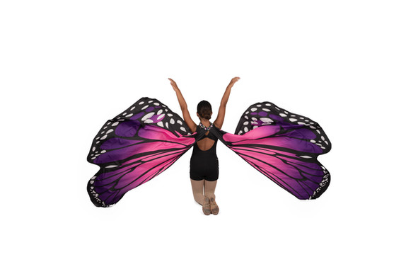 mariposa2020_0442.jpg