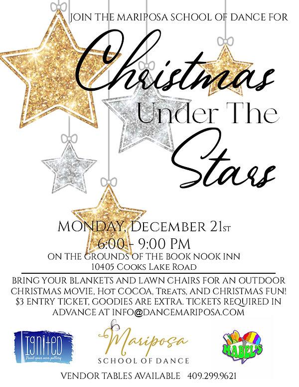 CHristmas Under the Stars.jpg