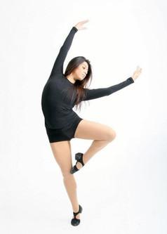 ashley dance 1.jpg