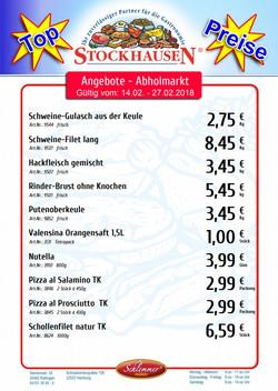 Abholmarkt
