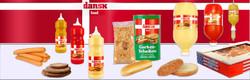 Danskfood_4