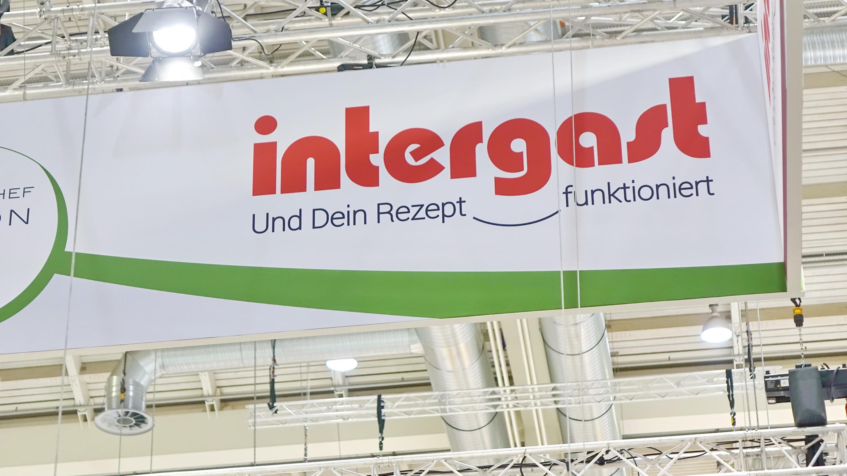 internorga stockhausen _049