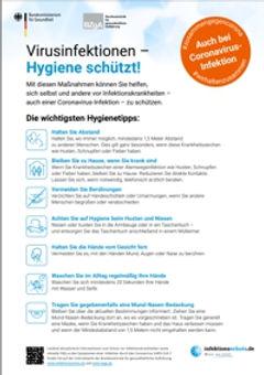 hygiene konzept.jpg