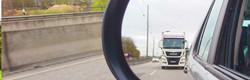 Slider Stockhausen LKW on the road 3