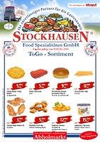 togo Angebot Stockhausen Food gmhb.jpg