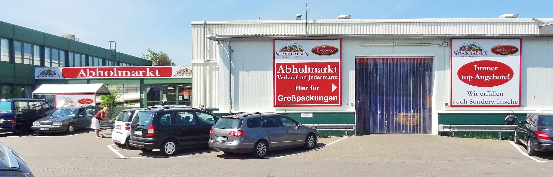 Slider_Stockhausen_klein_und_großhandel_