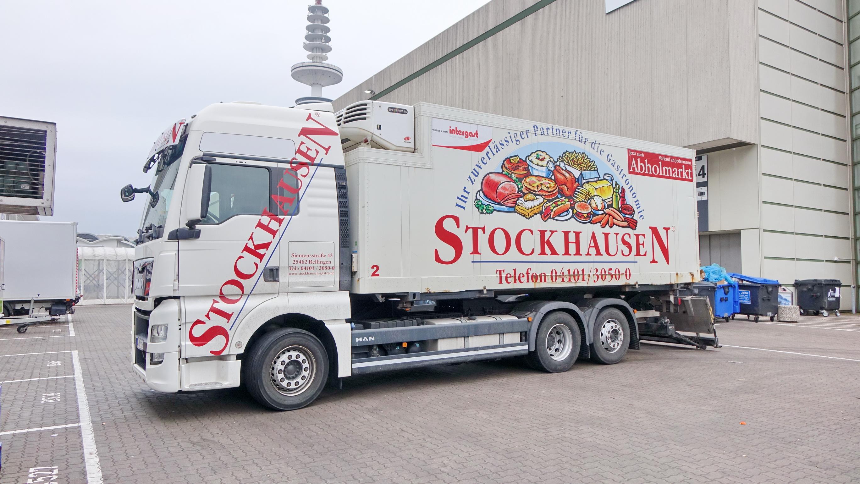 internorga stockhausen _001