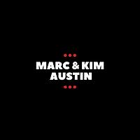 Marc & Kim Austin, Donor