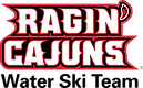 Ragin' Cajuns Black.png