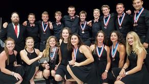 2018 NCWSA Nationals