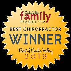 Best-Chiropractor.png