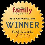 Best Chiropractor.png