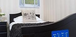 CS7 Bed setting 2.jpg