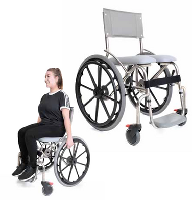 Flyta Active Shower Chair.png