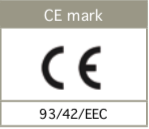 CE Mark.png