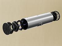 UVAIR300F-3