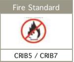 Fire Standard.png