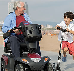 lifestyle-scooters-pegasus-pro.jpg