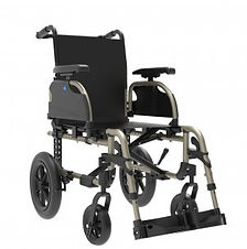 ICON-40-front-right-300x341.jpg
