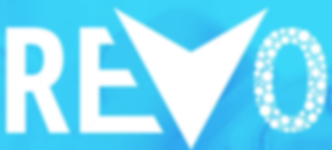 Revo Technology.png