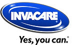 Invacare Logo Master_0.jpg