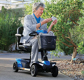lifestyle-scooters-colbri.jpg