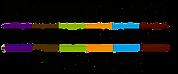 logo_preventix.png