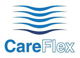 CareFlexLogo.jpg
