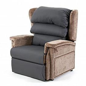 CR5410_Configura_Bariatric_Chair.jpg