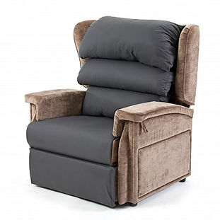 CR5410_Configura_Bariatric_Chair.jpg
