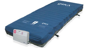 MA1130_Alternating_Air_Mattress.jpg