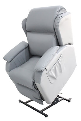 Apollo Integral Air Lift Chair.jpg