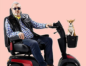 lifestyle-scooters-comet-ultra.jpg
