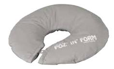 Ring Cushion.png