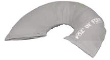 Half Ring Cushion.png